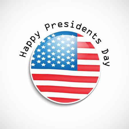 george washington: Fondo del día del Presidente