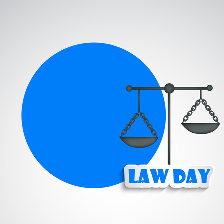 judgement day: Law Day pattern