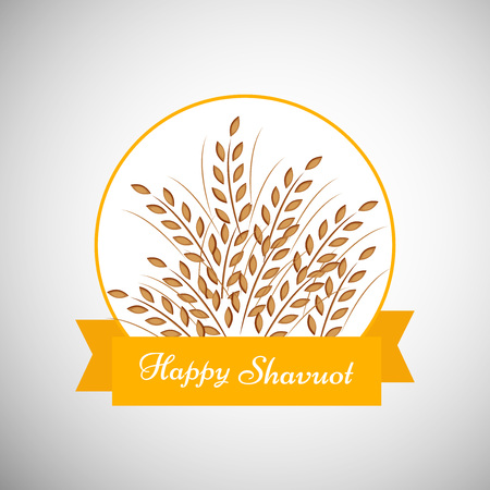 Shavuot Background