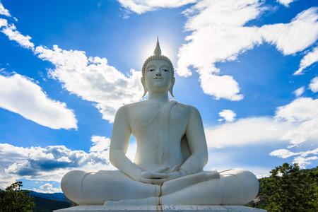 bouddha: Bouddha