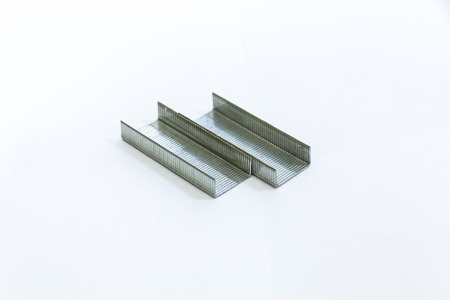 staples: Staples Paper Stock Photo