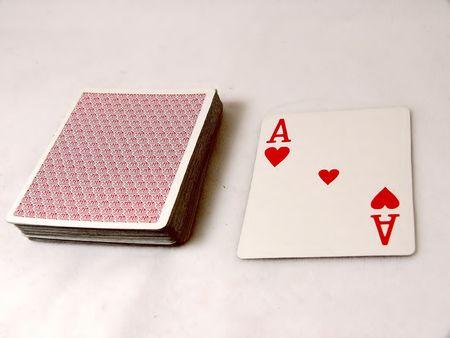 kartenspiel: Card Game