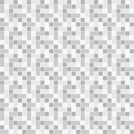 Brick masonry vector background, texture for design illustration.