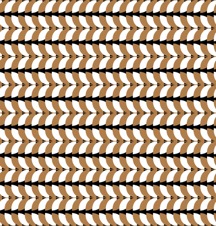 Vector greek antique seamless pattern. Typical egyptian, assyrian and greek motives. Ancient style.