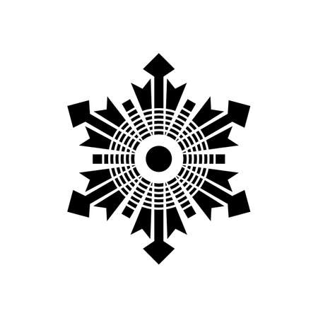 Japan national Fire Department Crest symbol or sign