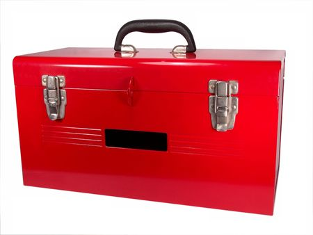 Tool Box photo