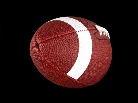 steam jet: American Football
