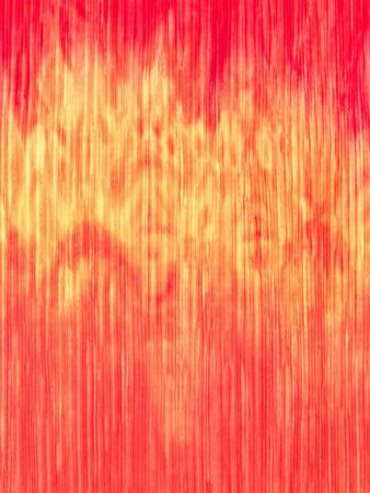 strip shirt: Beautiful color background of a piece of tie-dye textile fabric (high resolution with details)