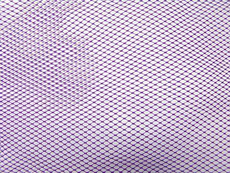 Very good pattern of a plastic net background                                Stok Fotoğraf