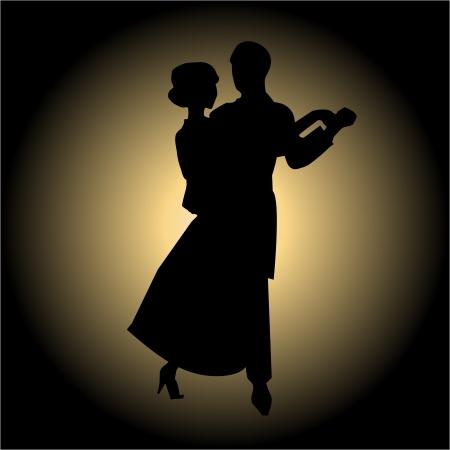 슬로우 댄스