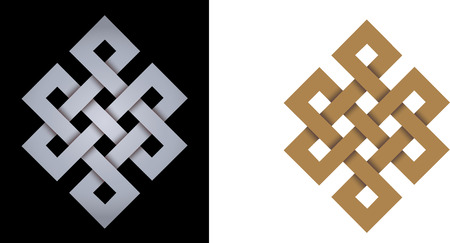 endless: Endless knot