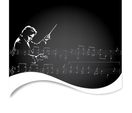 chef d orchestre: Chef d'orchestre