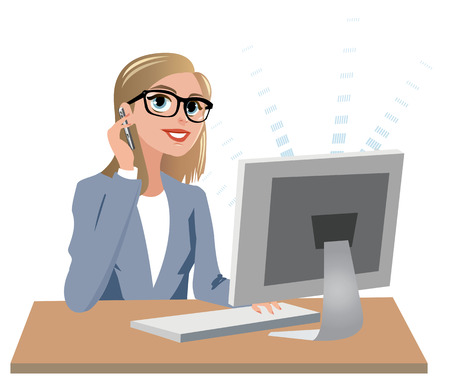 customer service phone: Online support