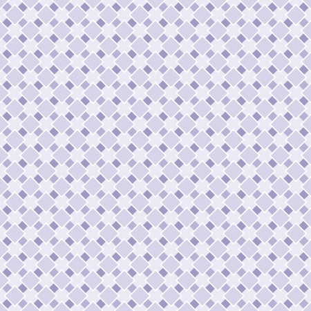 Vector sweet violet background for website, wallpaper, desktop, invitations, wedding or birthday card and scrapbook. Seamless retro pattern. Vector