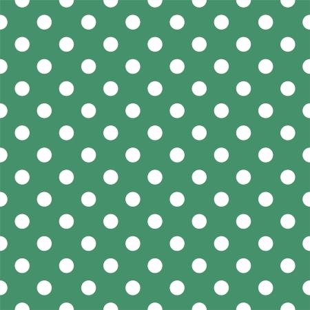 szwu z białymi kropkami na tle retro zielone butelki. Dla karty, zaproszenia,