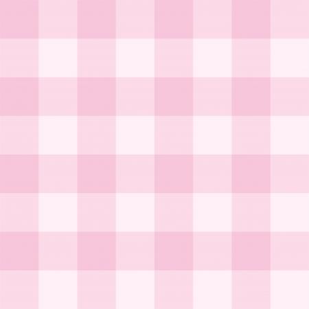 desktop wallpaper: Seamless sweet baby pink - patr�n de cuadros o textura parrilla de dise�o web, papel tapiz del escritorio o sitio web blog culinario