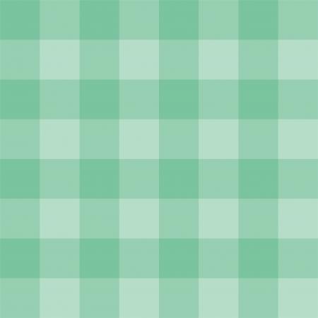 desktop wallpaper: Fondo incons�til menta dulce verde - vector patr�n a cuadros o textura parrilla de dise�o web, papel tapiz del escritorio o sitio web blog culinario