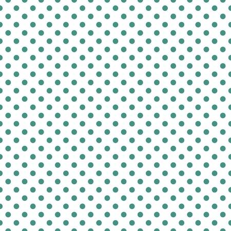 desktop wallpaper: Patr�n de vectores sin fisuras con lindos botella lunares verdes sobre fondo blanco para el dise�o web, de escritorio, tarjeta, invitaci�n, boda, baby shower, �lbum, de fondo, el arte, la decoraci�n o el bloc de notas
