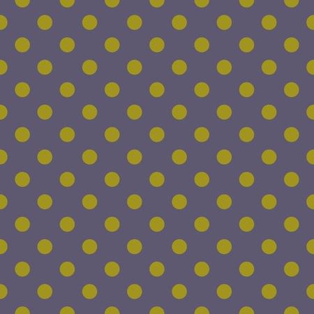 desktop wallpaper: Armada fondo azul del vector con los lunares verdes. Patr�n sin fisuras para el papel pintado de escritorio de halloween y dise�o de sitios web