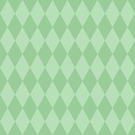 mint: Tile vector pattern or mint green wallpaper background
