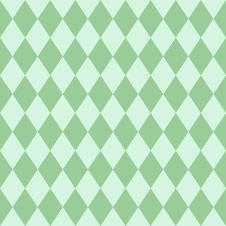green day baby blue background: Tile pattern or mint green wallpaper background
