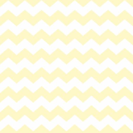 Zig zag chevron pastel tile vector pattern