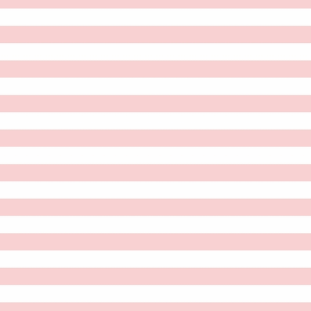 Tile vector pattern with pink and white stripes background Фото со стока - 70740097