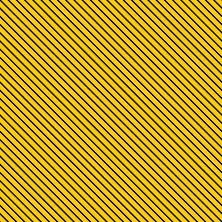 Tile stripes vector pattern Ilustracja