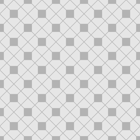 modern bathroom: Tile vector pattern with grey, black and white floor background for decoration wallpaper