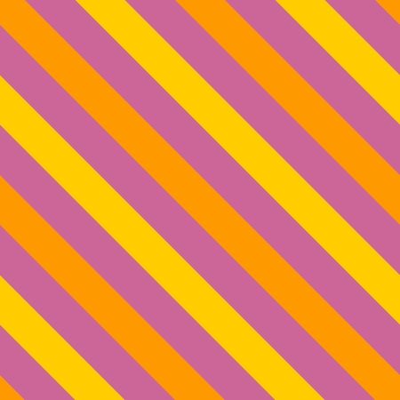 Tile pastel stripes vector pattern