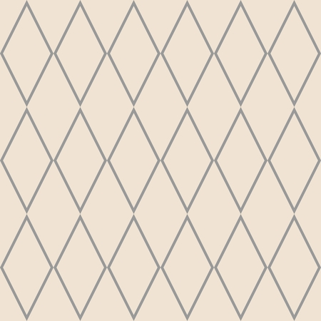 Tile pattern or vector wallpaper background