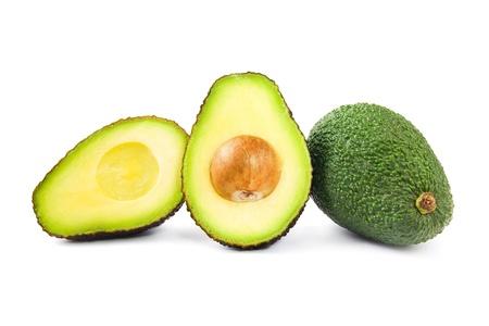 hass: Los aguacates Hass