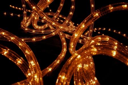 illumination: Iluminaci�n LED