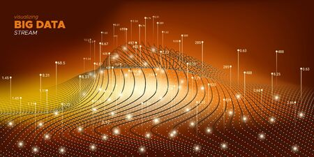 Big Data Stream. Statistic Background. Big Data Infographic. Red Particle Motion. Black Technology Abstract. Digital Binary Wave. Matrix Visualization. Big Data Stream. Çizim