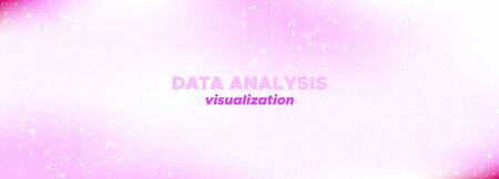 Light Binary Background. Matrix Vector. Shine Technology Abstract. Data Software. White Pink Flow Particle Pattern. Matrix Digits. Technology Wallpaper. Data Numbers. Glow Particle Background.