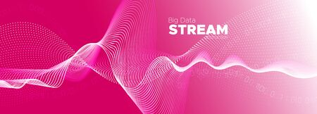 Pink Flow Particle Pattern. Matrix Codes. Shine Technology Wallpaper. Data Numbers. White Glow Binary Background. Matrix Digits. Technology Abstract. Big Data Stream. Light Particle Background.