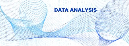 Matrix Vector. Blue Particle Movement. White Information Technology. Big Data Stream. Blue Matrix Codes. White Particle Background. Blue Technology Wallpaper. Data Software. Matrix Digits.