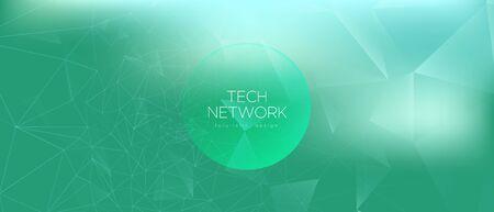 Gradient Technology Elements. Data Tech. Green Grid Network. Magic Polygonal Background. Technology Abstract. Cyan Data Motion. Teal Dots Network. Light Triangles Background. Cyan Data Flow.