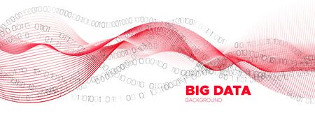 Binary Number Wallpaper. Red Tech Poster. Particle Motion. Big Data Stream. White Binary Matrix Background. Tech Abstract. Digital Particles. Big Data Analysis. Binary Number Background.