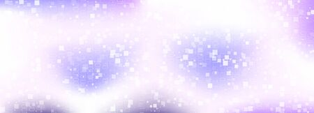Big Data Analysis. Light Particle Motion. Pink Tech Abstract. Binary Number Wallpaper. Big Data Concept. Digital Particles. Tech Poster. Purple Information Binary Technology. White Big Data Stream.
