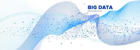 Matrix Vector. White Particle Background. Blue Technology Abstract. Data Numbers. White Matrix Digits. Blue Particle Movement. Blue Technology Wallpaper. Big Data Stream. Matrix Codes.