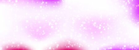 Light Particle Movement. Matrix Codes. Bright Technology Wallpaper. Data Numbers. Shiny Glow Particle Background. Matrix Vector. Technology Abstract. Data Software. Pink Binary Background. Illusztráció