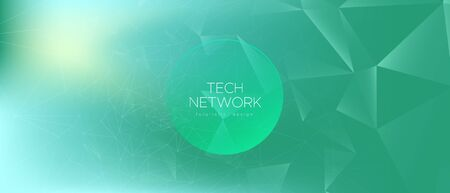 Light Technology Connection. Big Data 3d. Green Depth Network. Magic Triangular Background. Technology Elements. Teal 3d Big Data. Cyan Grid Network. Gradient Polygonal Background. Green Data Flow.