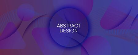 Blue Dynamic Abstract. Flow Shapes Poster. 3d Movement. Curve Digital Motion. Geometric Vibrant Dynamic Abstract. Fluid Website. Red Minimal Wallpaper. Red Vivid Dynamic Abstract. 일러스트