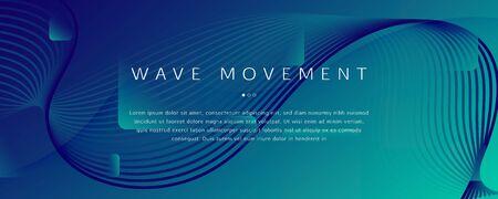 Dark Dynamic Wave. Flow 3d Elements. Curve Gradient Shapes. Dynamic Wave. Memphis Brochure. Fluid Stripes. Abstract Landing Page. Geometric Movement. Blue Business Website. Dynamic Wave. 일러스트