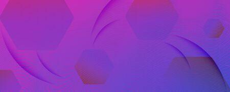 Purple Fluid Stripes. Business Liquid. Abstract Gradient Wallpaper. Modern Wave Poster. Fluid Stripes. Flow Line Template. 3d Flow Brochure. Blue Fluid Stripes. Creative Website.