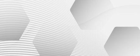 White Memphis Fluid Shapes. 3d Flow Line Brochure. Curve Technology Background. Light Gradient Website. Memphis Fluid Shapes. Abstract Modern Concept. Wave Lines. Memphis Fluid Shapes. 일러스트