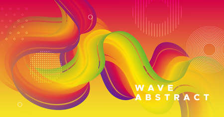 Fluid Dynamics. 3d Poster. Vibrant Background. Colorful Geometric Cover. Abstract Movement. Fluid Dynamics. Music Graphic Design. Wave Creative Wallpaper. Gradient Motion. Neon Fluid Dynamics.