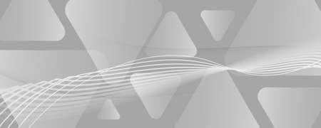 Light Memphis Fluid Shapes. 3d Flow Lines Poster. Color Technology Movement. Gray Gradient Website. Memphis Fluid Shapes. Abstract Vibrant Elements. Wave Lines. Memphis Fluid Shapes.