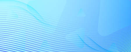 Light Gradient Background. Abstract Flow Lines Banner. Curve Creative Wallpaper. Blue Geometric Website. Gradient Background. Fluid Graphic Design. 3d Texture. Gradient Background.